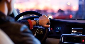 Carsharing Vorteile im Detail