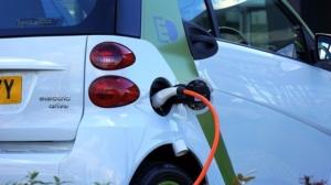 E-Carsharing im Check