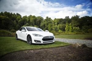 Ist Carsharing umweltfreundlich?